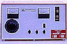 250 Amp Rectifier